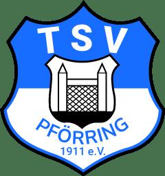 TSV Pförring, Wappen